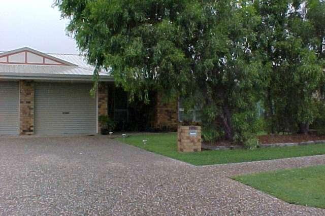 2/592 Norman Road, Norman Gardens QLD 4701