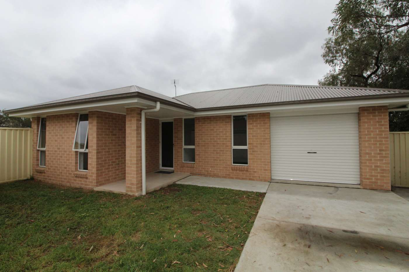 Main view of Homely villa listing, 7a Market Street, Tahmoor NSW 2573