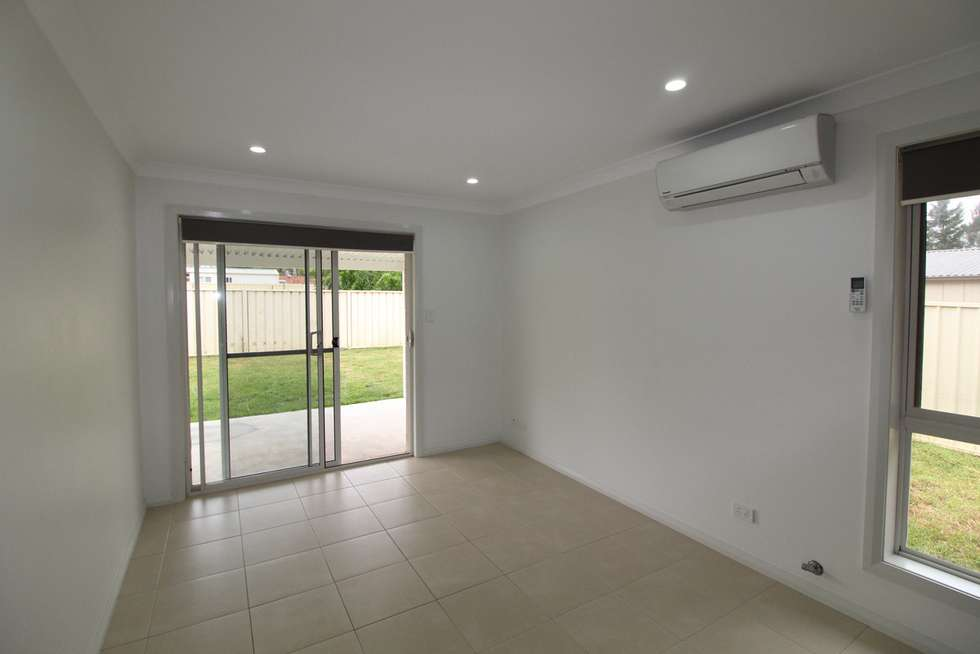 Second view of Homely villa listing, 7a Market Street, Tahmoor NSW 2573