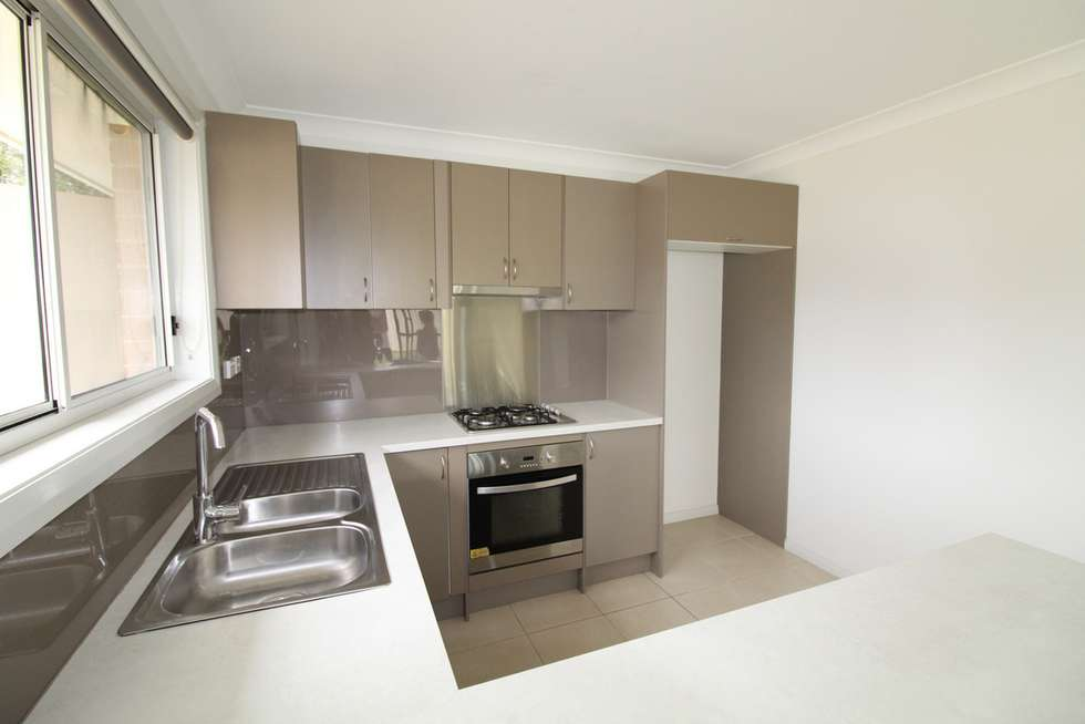 Third view of Homely villa listing, 7a Market Street, Tahmoor NSW 2573