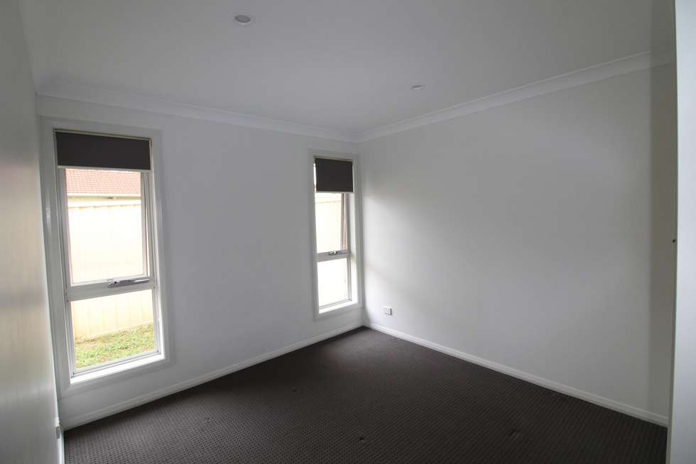 Fourth view of Homely villa listing, 7a Market Street, Tahmoor NSW 2573