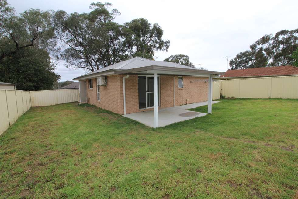 Fifth view of Homely villa listing, 7a Market Street, Tahmoor NSW 2573