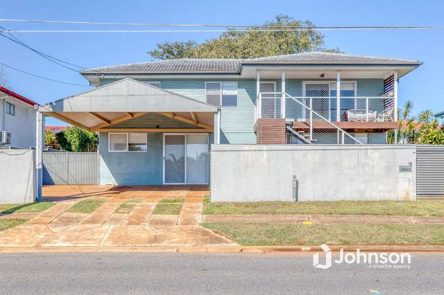 76 Stannard Road, Manly West QLD 4179