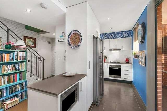 18/617-623 King Street, Newtown NSW 2042