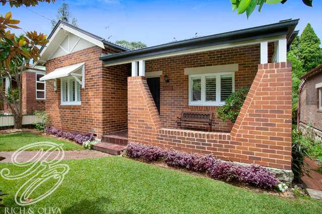 9 Foord Avenue, Hurlstone Park NSW 2193