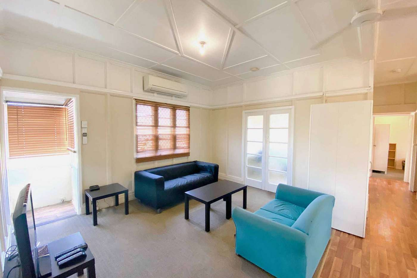 Main view of Homely house listing, 247 Sir Fred Schonell Drive, St Lucia QLD 4067