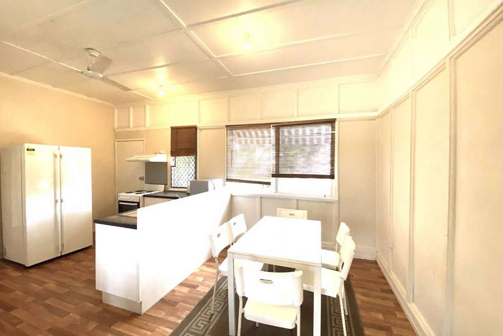 Third view of Homely house listing, 247 Sir Fred Schonell Drive, St Lucia QLD 4067