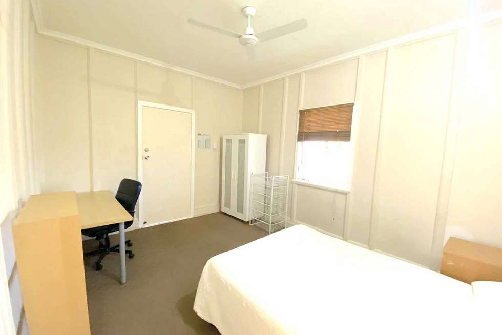 Fifth view of Homely house listing, 247 Sir Fred Schonell Drive, St Lucia QLD 4067