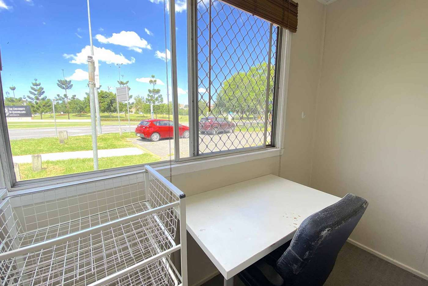 Seventh view of Homely house listing, 247 Sir Fred Schonell Drive, St Lucia QLD 4067