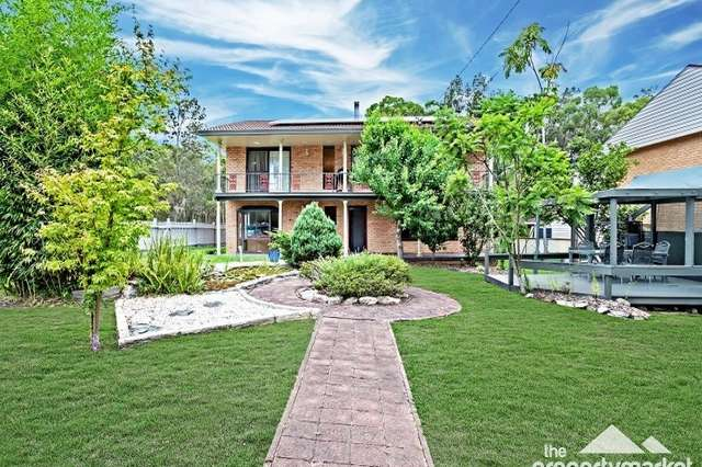 4 Indra Avenue, Summerland Point NSW 2259