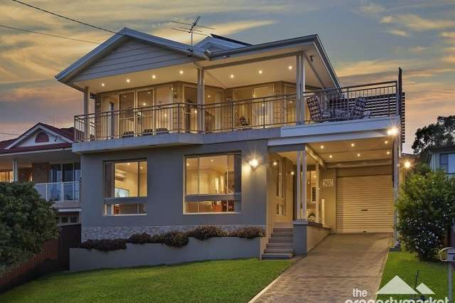 62 Kullaroo Road, Summerland Point NSW 2259