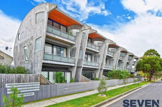 16/25-29 Melton Street, Silverwater NSW 2128