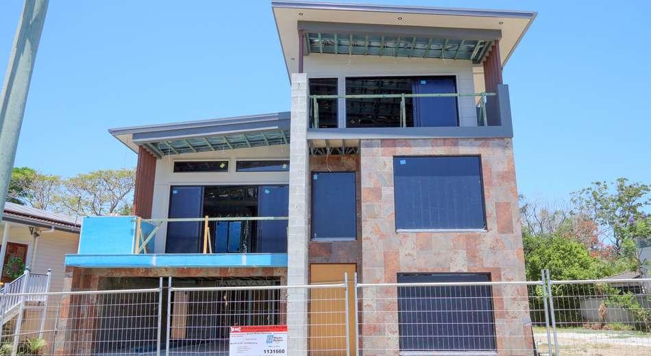 15 Turley Street, Fairfield QLD 4103