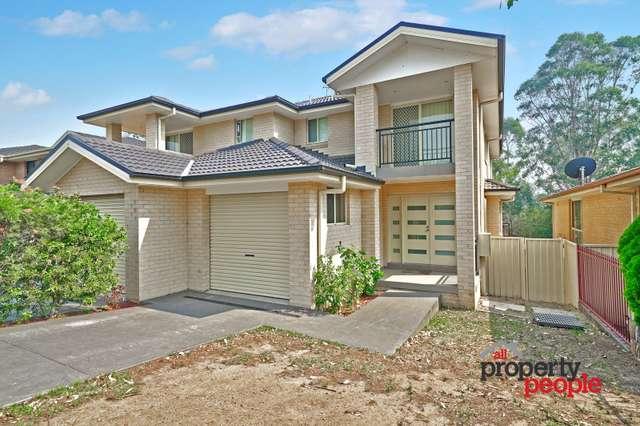 48 Westmoreland Road, Minto NSW 2566