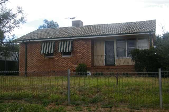41 Jaeger Avenue, Gunnedah NSW 2380