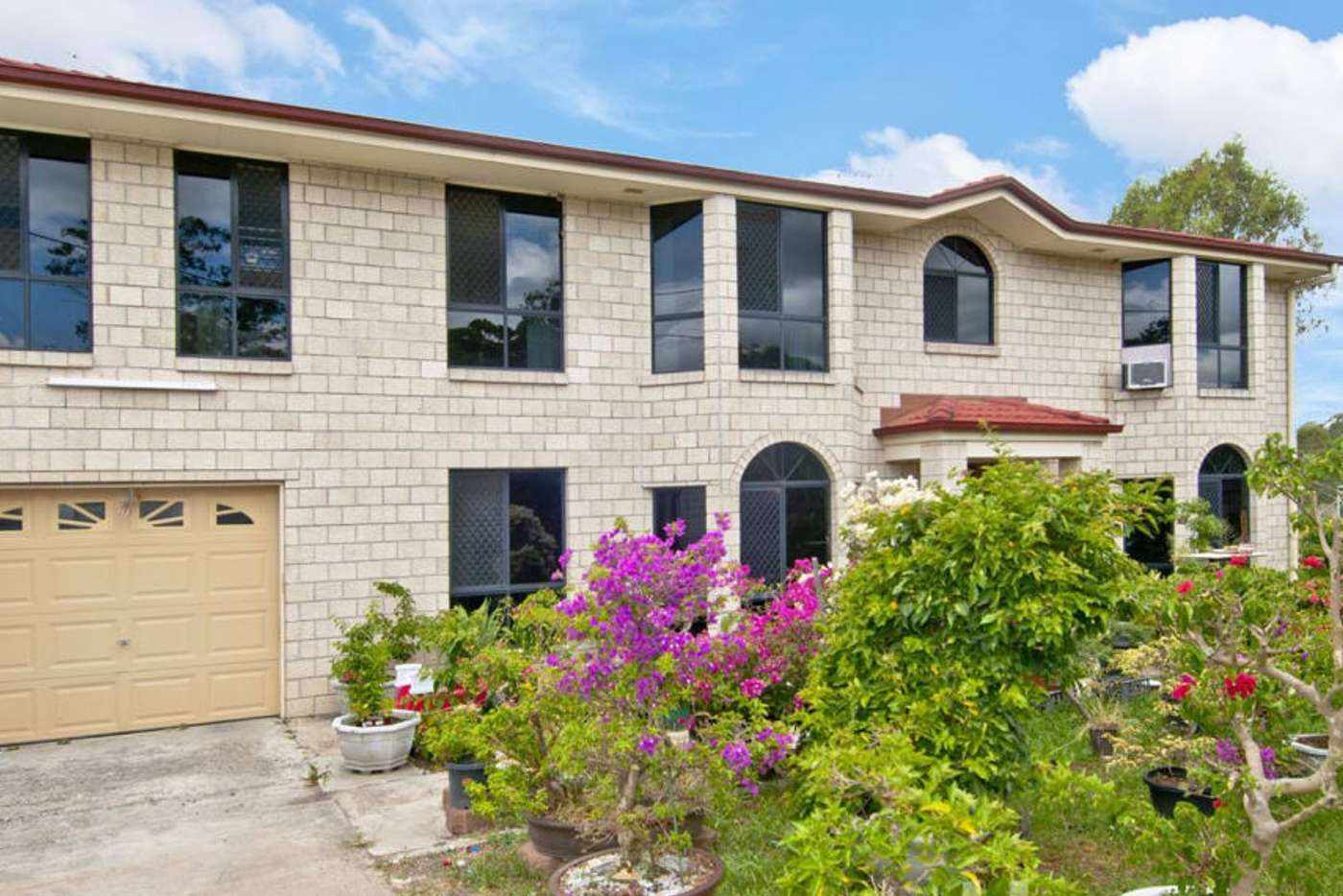 Main view of Homely house listing, 2-6 Presley Court, North Maclean QLD 4280