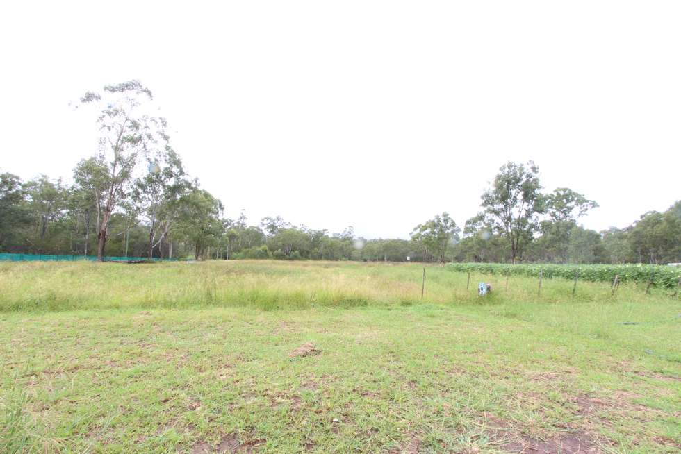 Second view of Homely house listing, 2-6 Presley Court, North Maclean QLD 4280