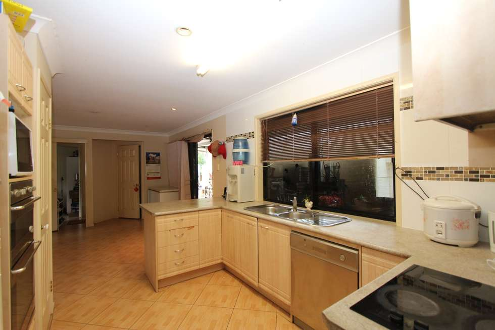 Third view of Homely house listing, 2-6 Presley Court, North Maclean QLD 4280