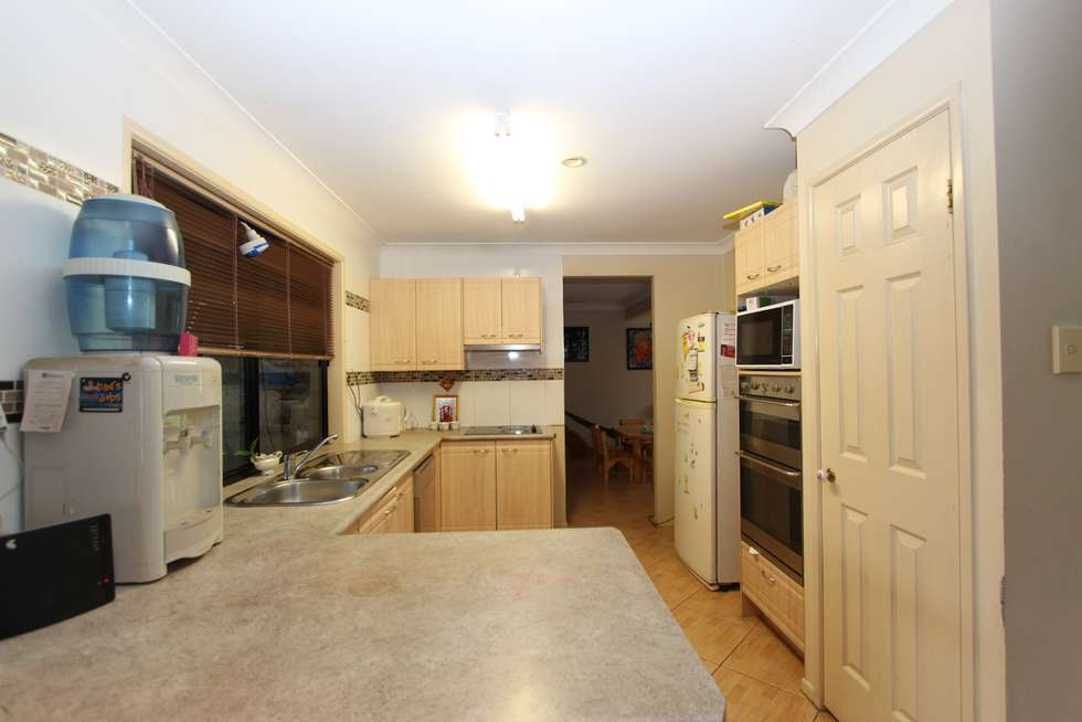 Fourth view of Homely house listing, 2-6 Presley Court, North Maclean QLD 4280