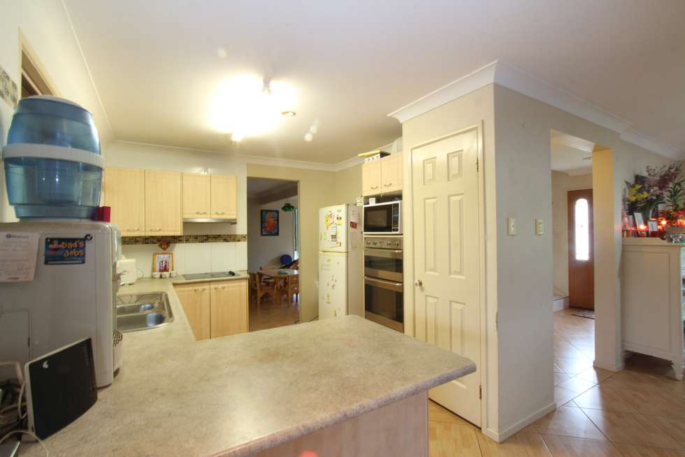 Fifth view of Homely house listing, 2-6 Presley Court, North Maclean QLD 4280