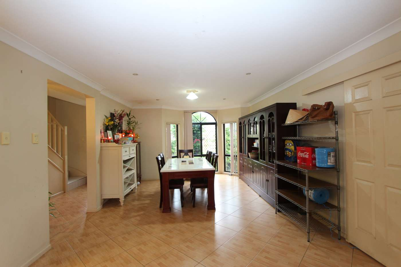 Sixth view of Homely house listing, 2-6 Presley Court, North Maclean QLD 4280