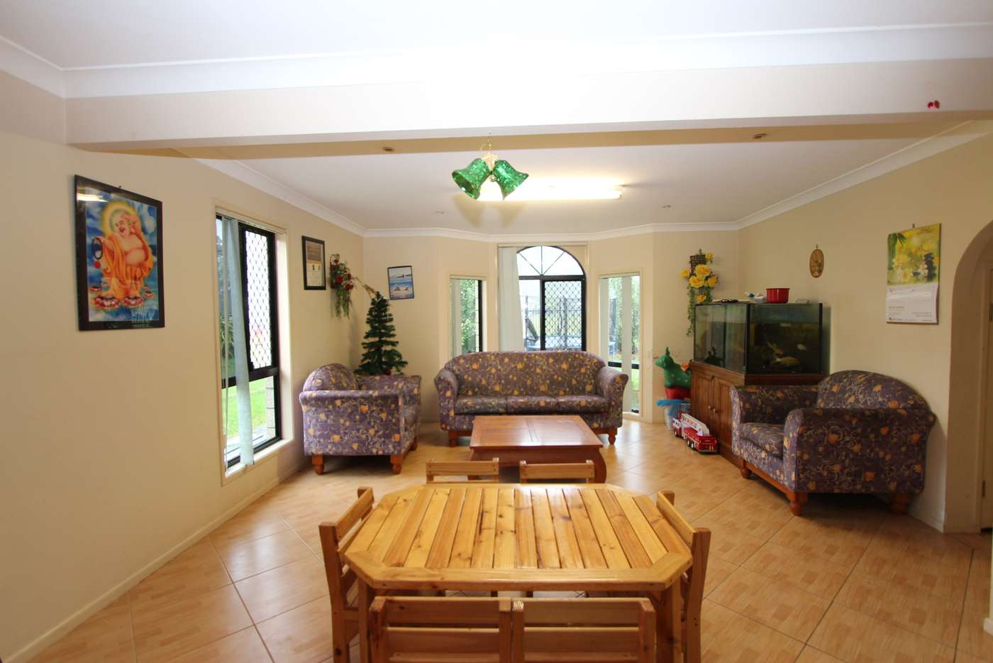 Seventh view of Homely house listing, 2-6 Presley Court, North Maclean QLD 4280