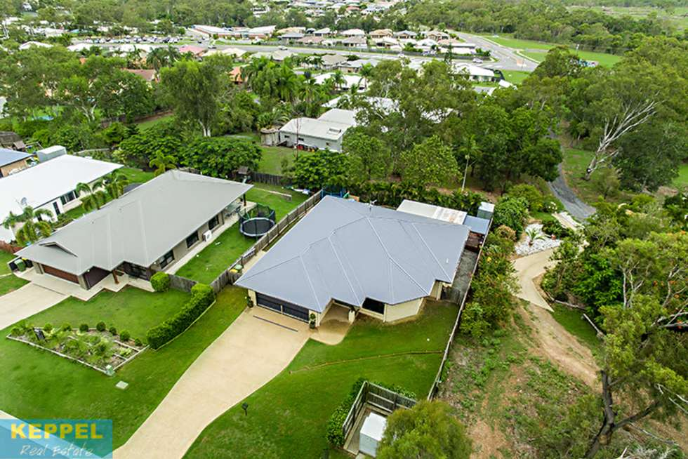 Second view of Homely house listing, 29 Mei-Lynn Way, Yeppoon QLD 4703