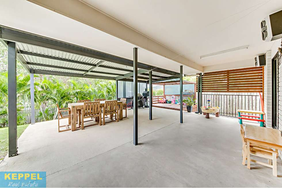 Third view of Homely house listing, 29 Mei-Lynn Way, Yeppoon QLD 4703