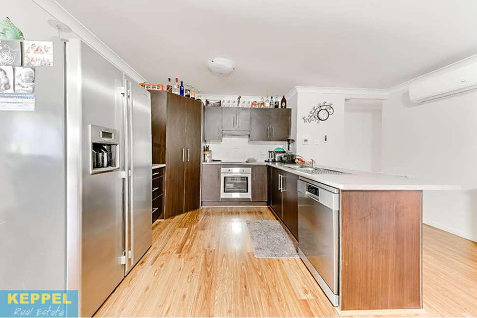 Fourth view of Homely house listing, 29 Mei-Lynn Way, Yeppoon QLD 4703