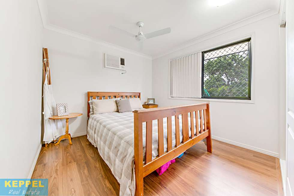 Fifth view of Homely house listing, 29 Mei-Lynn Way, Yeppoon QLD 4703