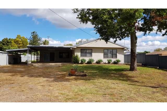 165 Little Bloomfield Street, Gunnedah NSW 2380