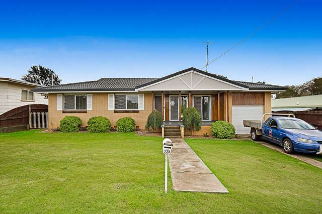 335 Alderley Street, South Toowoomba QLD 4350
