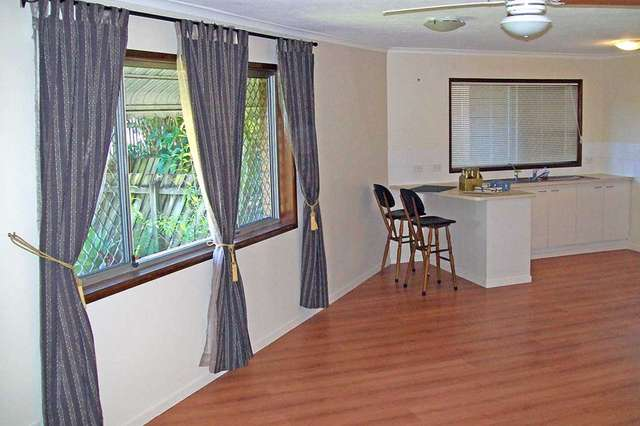 1/143 High Street, Southport QLD 4215