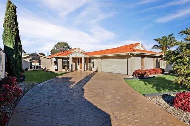 22 Rivoli Place, Keilor Lodge VIC 3038