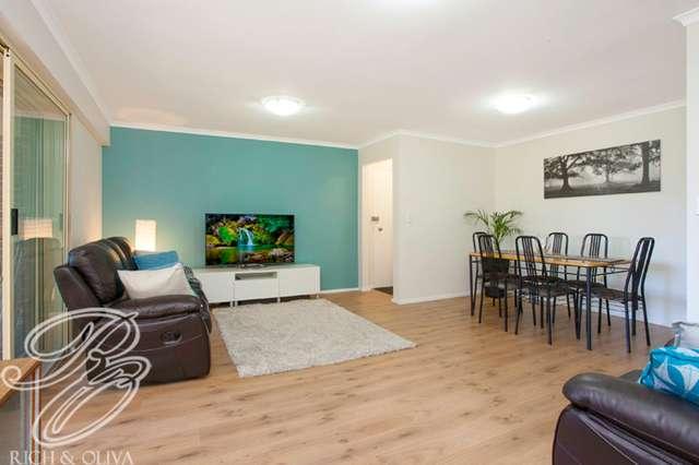 90/10 Broughton Street, Canterbury NSW 2193