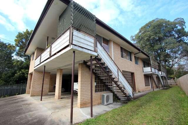 2/21 Harty Street, Coorparoo QLD 4151