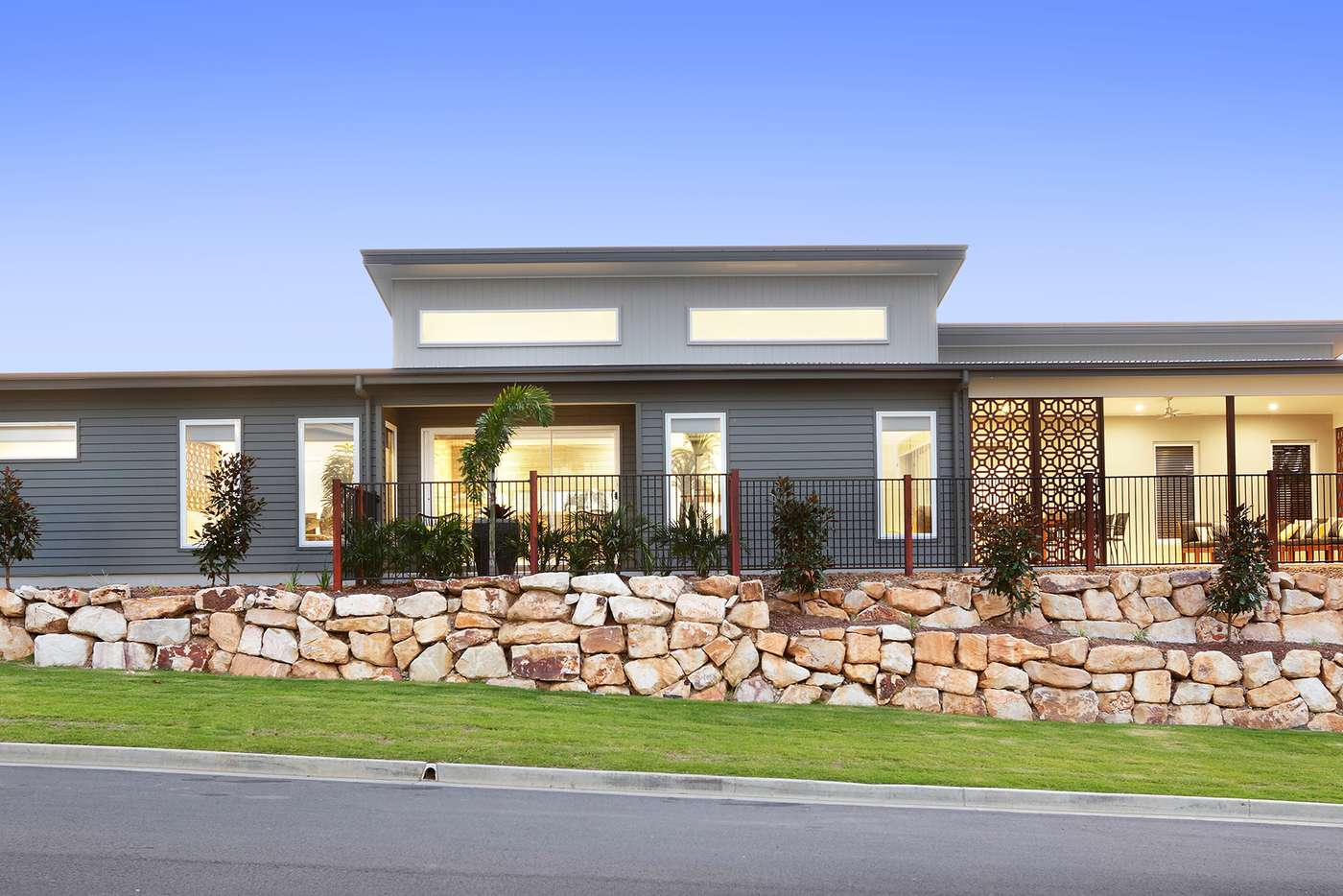 Main view of Homely house listing, 13 Elvire Street, Ormeau Hills QLD 4208