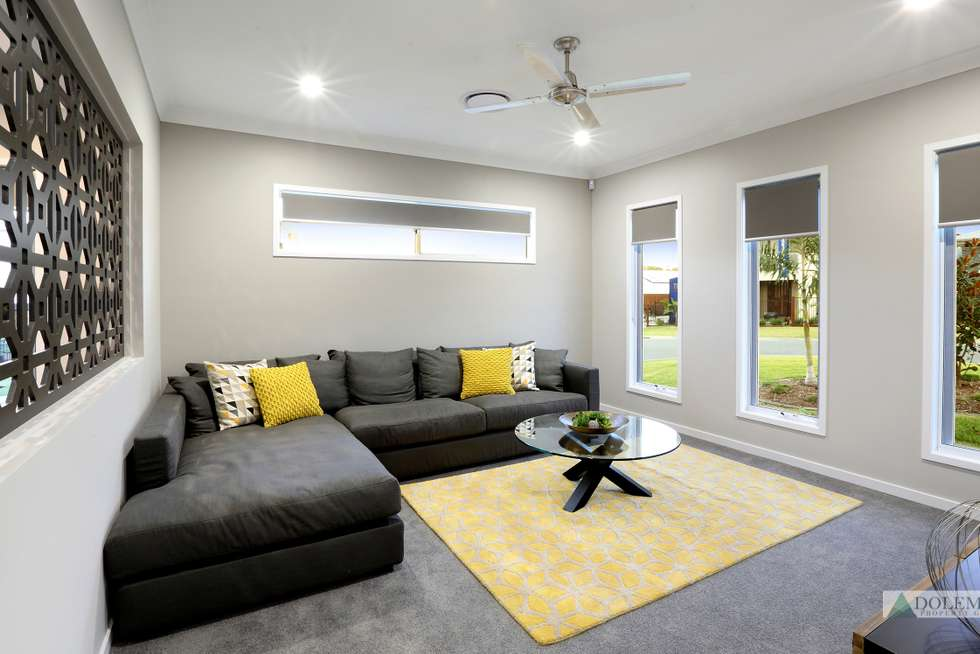 Fourth view of Homely house listing, 13 Elvire Street, Ormeau Hills QLD 4208