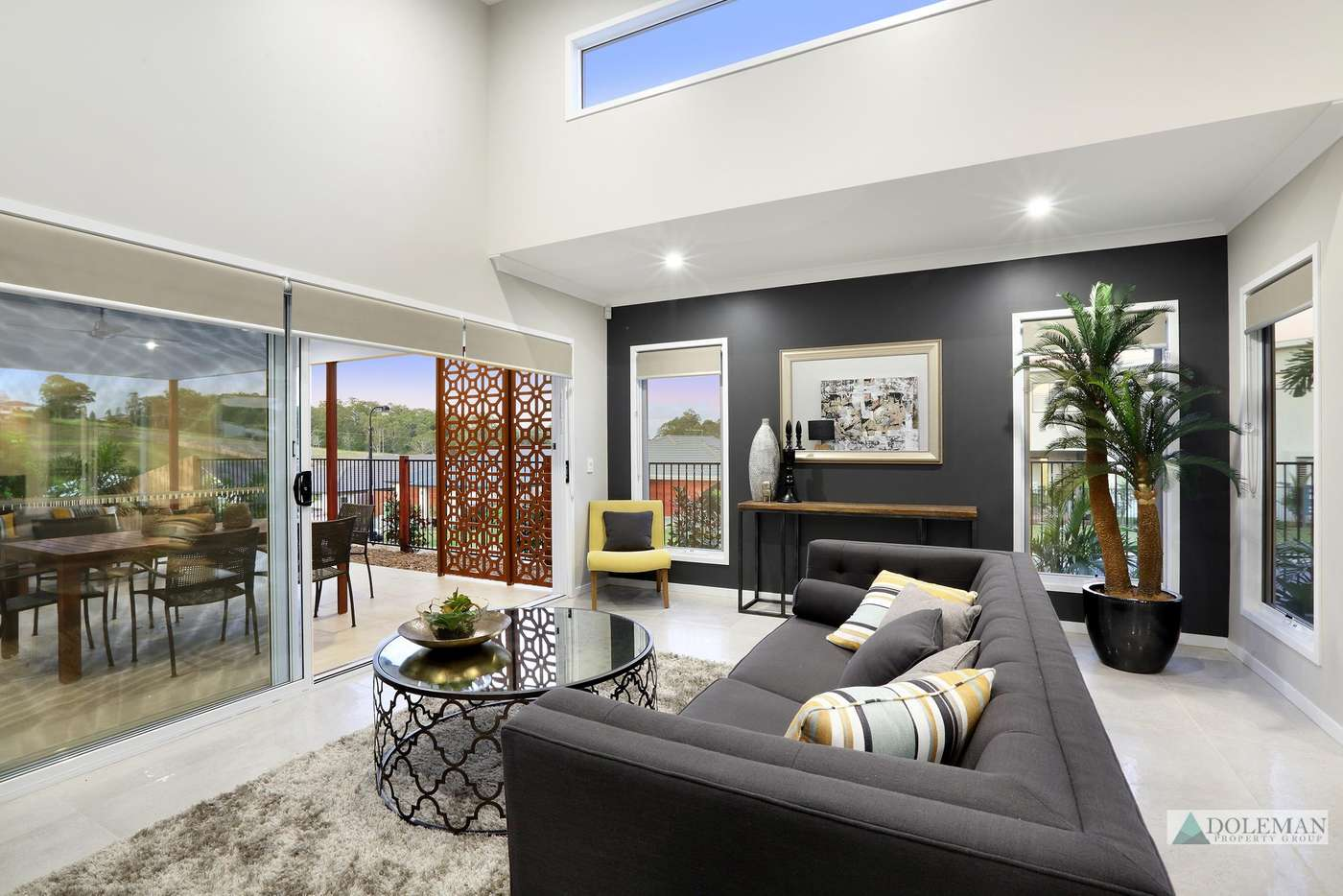 Fifth view of Homely house listing, 13 Elvire Street, Ormeau Hills QLD 4208