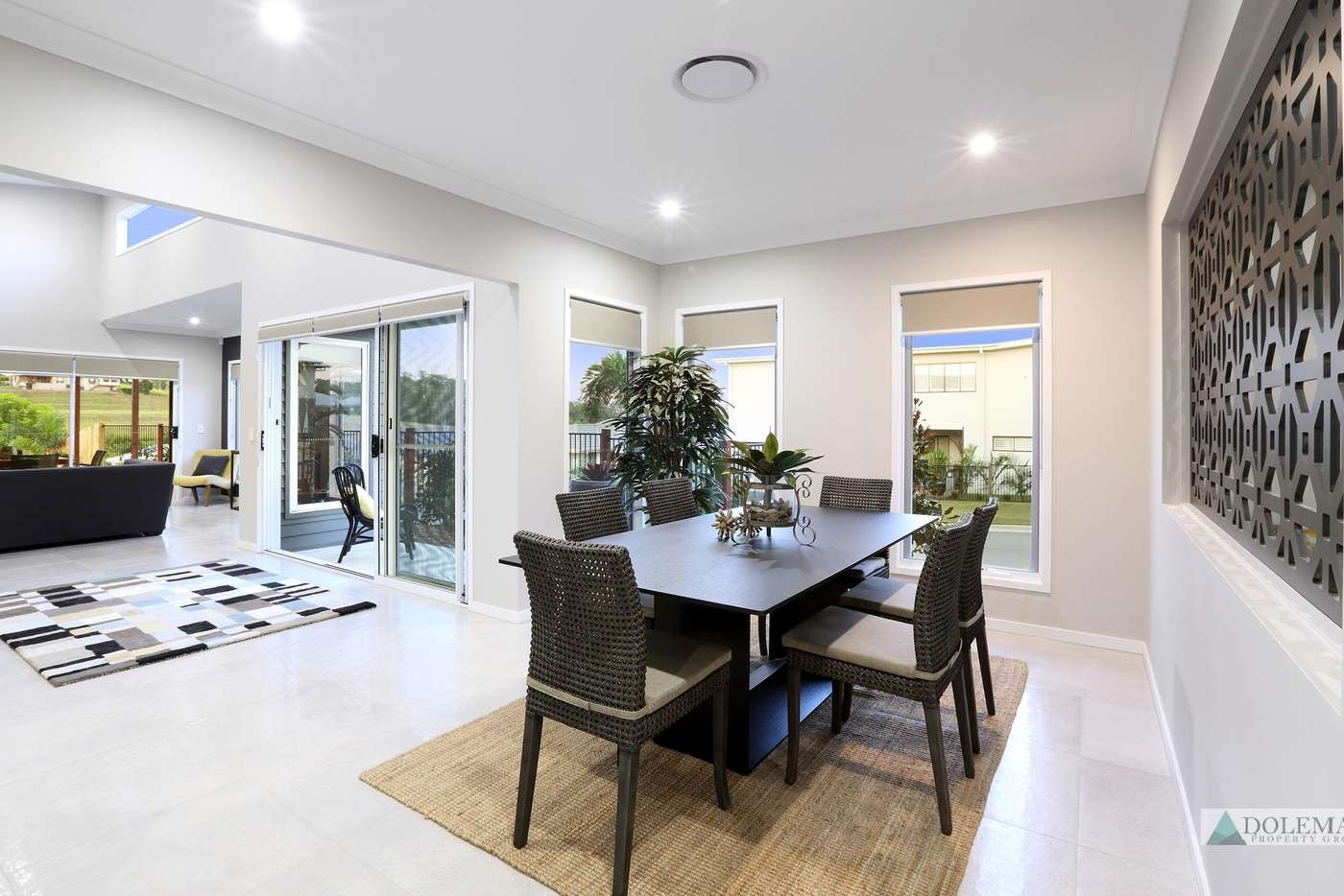 Sixth view of Homely house listing, 13 Elvire Street, Ormeau Hills QLD 4208
