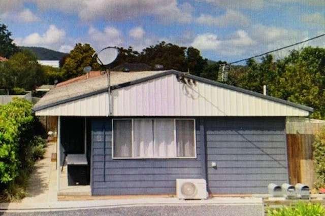3/5 Lushington Street, East Gosford NSW 2250