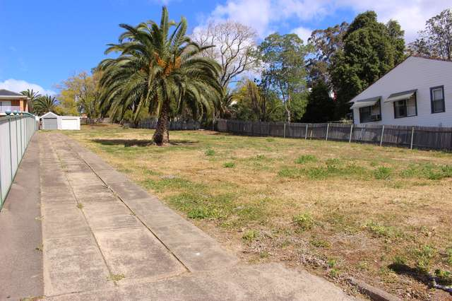 83 Brook Street, Muswellbrook NSW 2333
