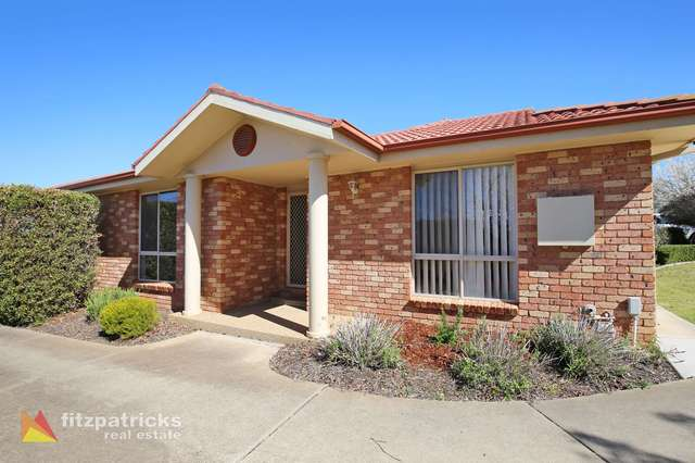 1/22 Lachlan Place, Tatton NSW 2650