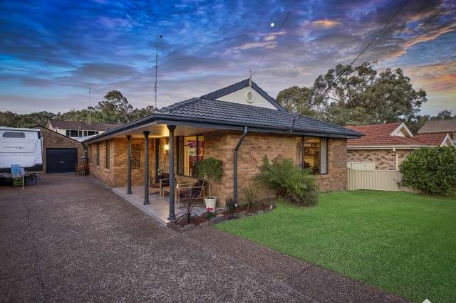 72 Muraban Road, Summerland Point NSW 2259