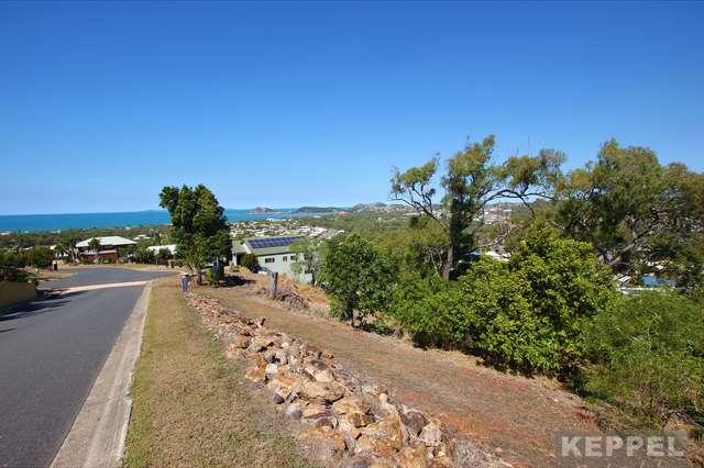 1 Banksia Place, Taranganba QLD 4703