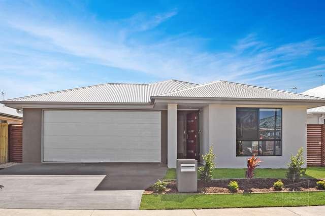 4 Cameron Street, Caloundra West QLD 4551
