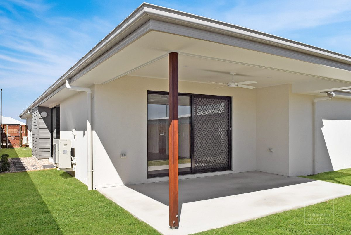 4 Cameron Street Caloundra West Qld 4551 House For Rent Homely