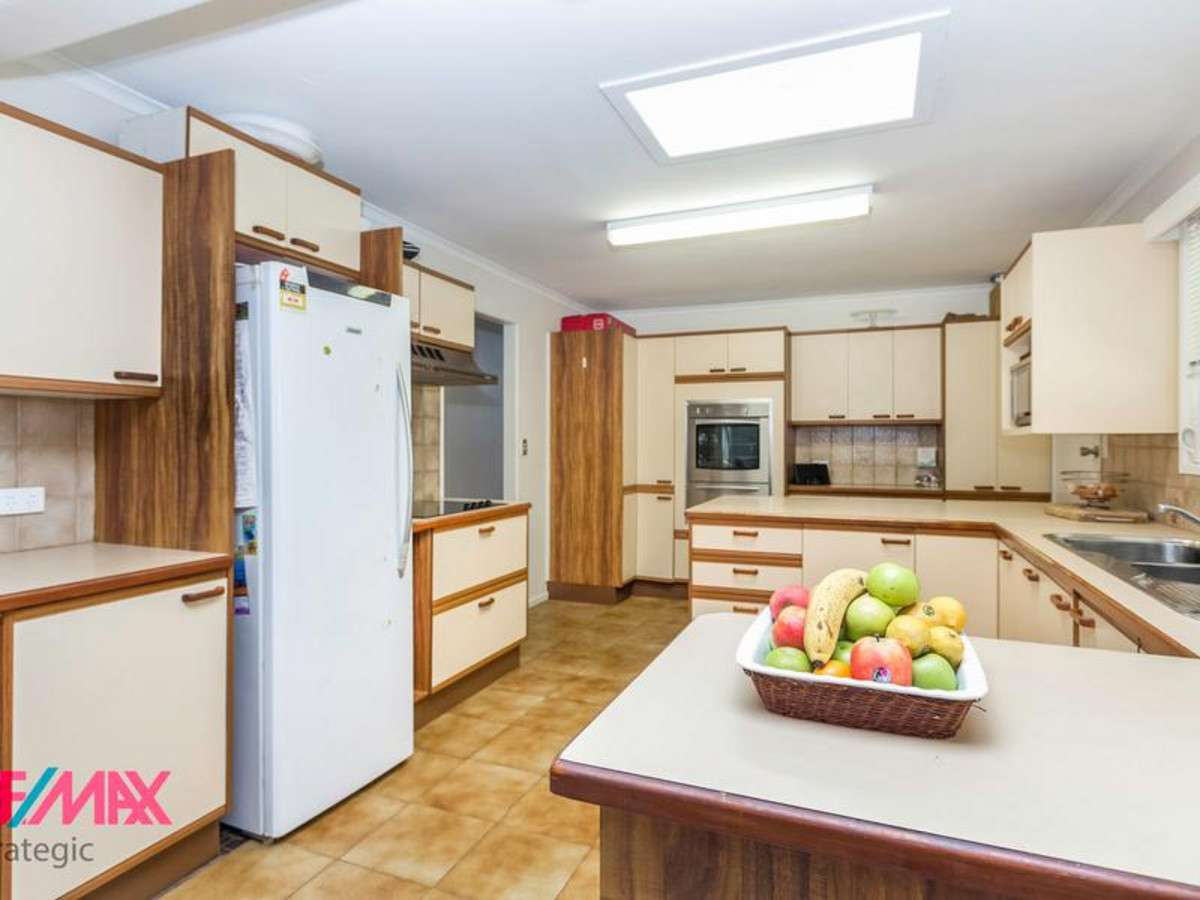Main view of Homely  listing, 1080 Dayboro Road, Kurwongbah, QLD 4503