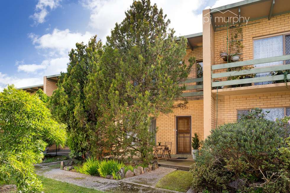 Second view of Homely unit listing, 7/74 South Street, Wodonga VIC 3690
