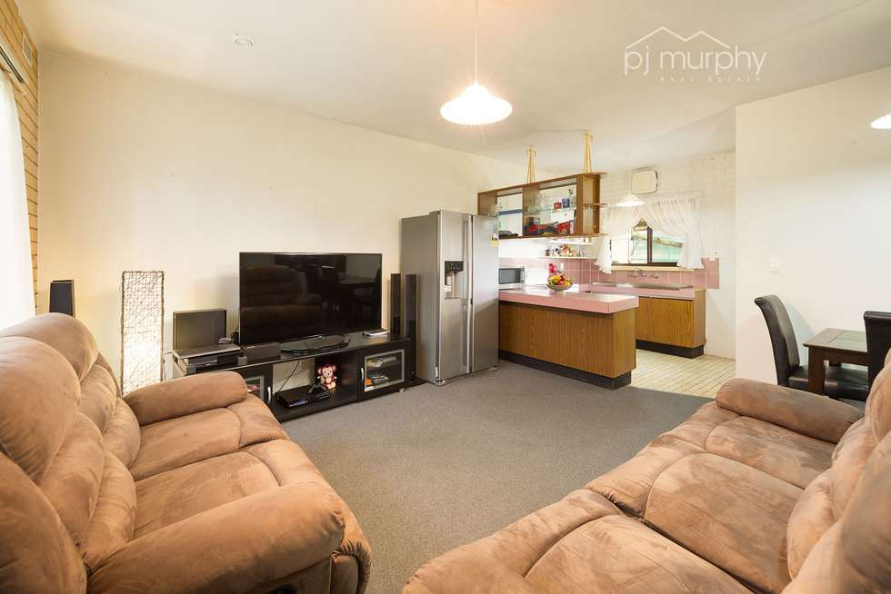 Third view of Homely unit listing, 7/74 South Street, Wodonga VIC 3690